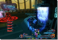 swtor-project-ek-8-czerka-corporate-labs-flashpoint-1