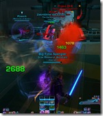 swtor-project-ek-8-czerka-corporate-labs-flashpoint-2