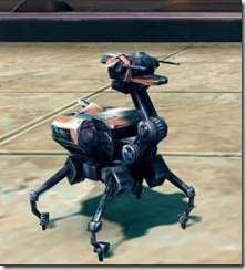 swtor-recreational-isotope-5-droid