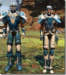 swtor-republic-huttball-away-home-uniform-mogul's-contraband-pack-2