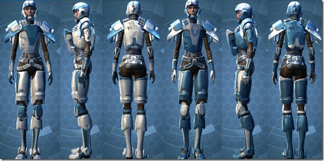 swtor-republic-huttball-away-home-uniform-mogul's-contraband-pack