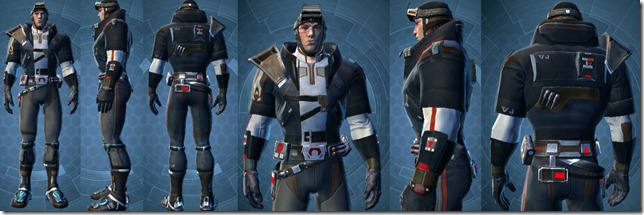 swtor-revered-chronicler's-armor-setsupreme-mogul's-contraband-pack-male