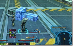 swtor-samovan-bann-kingpin-bounties-bounty-contract-week-guide-2