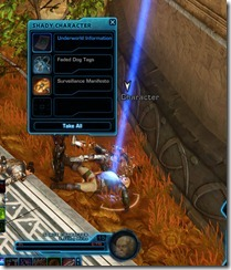 swtor-shady-character-underworld-information