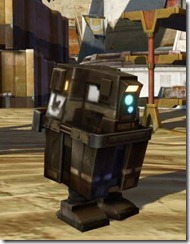 swtor-st-n3-power-droid-supreme-mogul's-contraband-pack-3