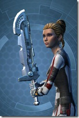 swtor-sword-of-the-vigilant-cz-198-reputation-2