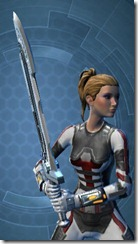 swtor-sword-of-the-vigilant-cz-198-reputation
