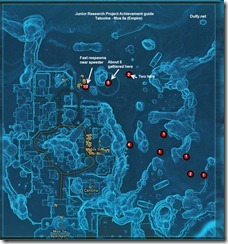 swtor-tatooine-womp-rats-junior-research-project-relics-of-the-gree-achievement-guide
