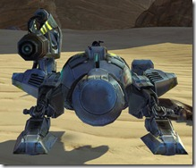 swtor-titan-6-containment-vehicle-speeder-5