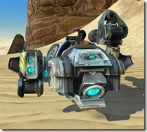 swtor-titan-6-containment-vehicle-speeder-6