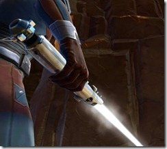 swtor-volatile-derelict-lightsaberf-supreme-mogul's-contraband-pack-2