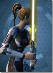 swtor-volatile-derelict-lightsaberf-supreme-mogul's-contraband-pack