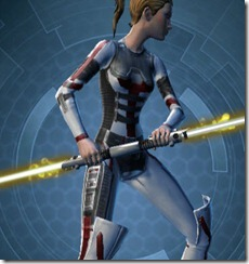 swtor-volatile-derelict-saberstaff-supreme-mogul's-contraband-pack