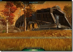 swtor-voss-kingpin-bounties-bounty-contract-week-guide-2