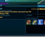 swtor-weekly-czerka-dissolution-rewards_thumb.jpg