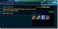 swtor-weekly-czerka-dissolution-rewards