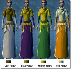 swtor-yellow-dyes