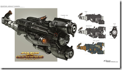 SWTOR_AssaultCannon_CartelMarket