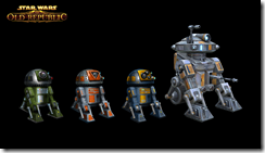 SWTOR_Droid_Pets