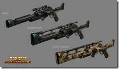 SWTOR_Rifle_CartelMarket