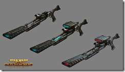 SWTOR_SpiperRifle_CartelMarket