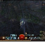 gw2-a-waddle-to-remember-metrica-province-4b_thumb.jpg