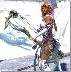 gw2-aetherized-shortbow--4