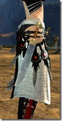 gw2-anton's-boot-blade-dagger-champion-weapon-skins-4