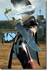 gw2-anton's-boot-blade-dagger-champion-weapon-skins-5