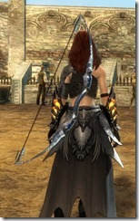 gw2-arc-longbow-champion-weapon-skins-4