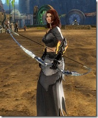 gw2-arc-longbow-champion-weapon-skins-5