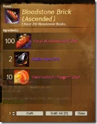 gw2-ascended-crafting-bloodstone-brick