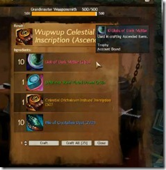 gw2-ascended-inscription-2
