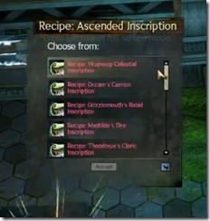 gw2-ascended-inscription