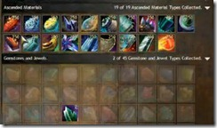gw2-ascended-materials-collection