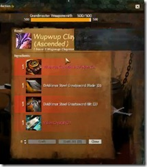 gw2-ascended-weapon-recipe