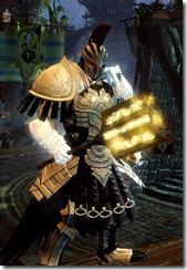 gw2-beacon-of-light-axe-champion-weapon-skins-2