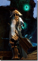 gw2-beacon-of-light-axe-champion-weapon-skins-3