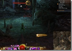 gw2-behind-the-mask-achievement-guide-diessa-plateau-4