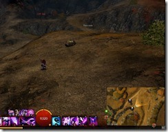 gw2-behind-the-mask-achievement-guide-fireheart-rise-5b