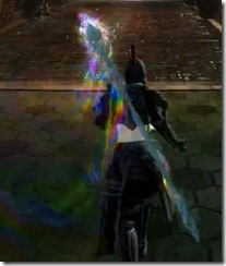 gw2-bifrost-updated-legendary-effects-2
