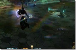gw2-bifrost-updated-legendary-effects-3