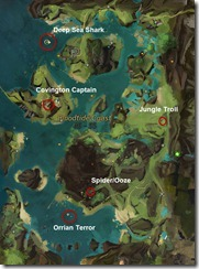 gw2-champions-bloodtide-coast-map
