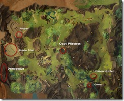 gw2-champions-brisban-wildlands-map