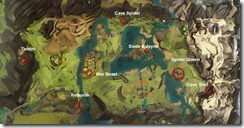 gw2-champions-gendarran-fields-map