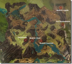 gw2-champions-harathi-hinterlands-map