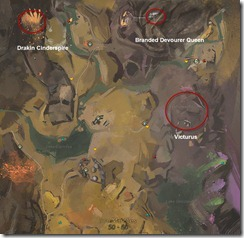 gw2-champions-iron-marches-map