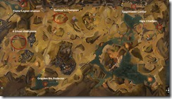 gw2-champions-plains-of-ashford-map