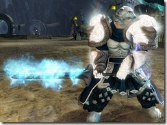 gw2-cobalt-greatsword-champion-weapon-skins-2