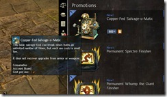 gw2-copper-fed-salvage-o-matic